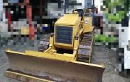sa3210 三菱重工 BD2G ブルトーザーの写真