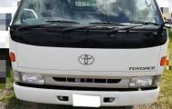 sa3211 トヨエース トラックの写真